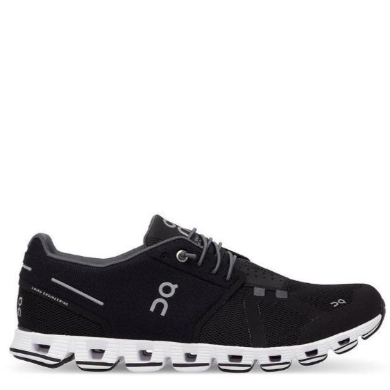 Men's On Running Cloud Running Shoe