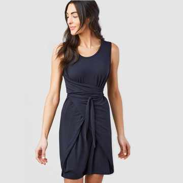 Women's United by Blue Vista Convertible Dress