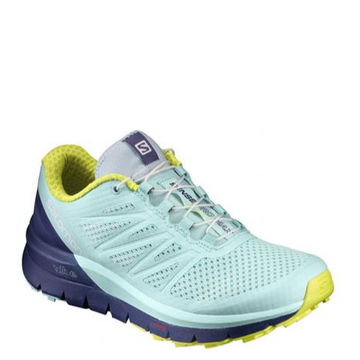 Women's Salomon Sense Pro Max Trail Running Shoe