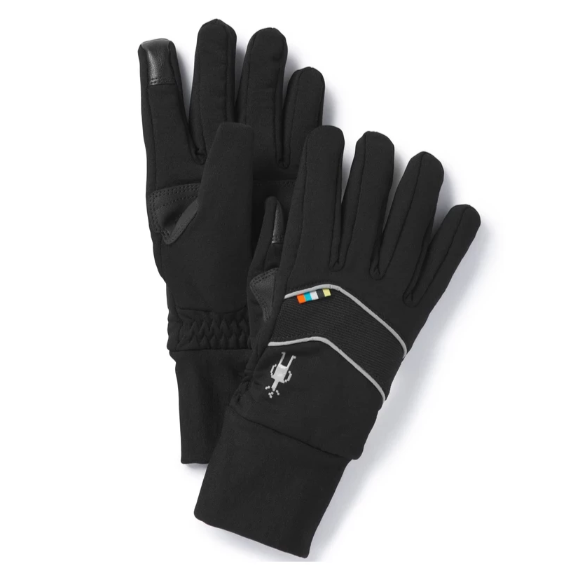 Smartwool PhD Insulated Glove