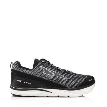 Women's Altra Torin Knit 3.5 Running Shoe