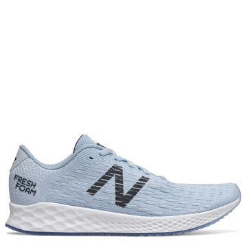 Women's New Balance Fresh Foam Zante Pursuit Running Shoe