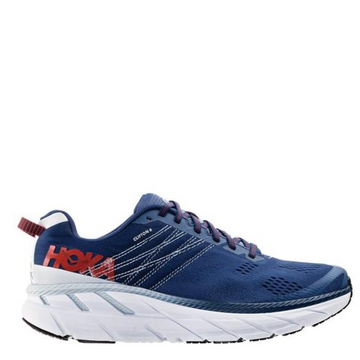 Men's Hoka Clifton 6 Running Shoe