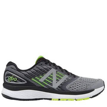 Men's New Balance 860 v9 Running Shoe