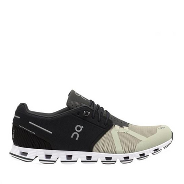 Men's On Running Cloud 50/50 Running Shoe