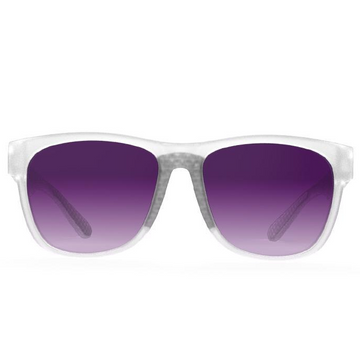 Goodr BFG Major Tom's Space Odditea Sunglasses
