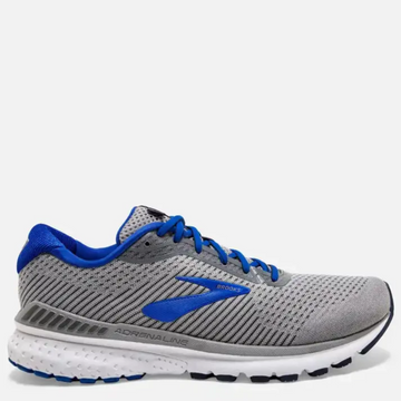 Men's Brooks Adrenaline GTS 20 Running Shoe