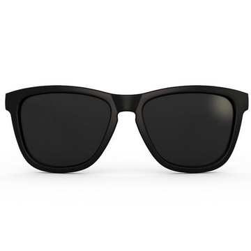 Goodr OG A Ginger's Soul Sunglasses