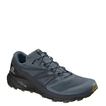 Men's Salomon Sense Ride 2 Trail Running Shoe