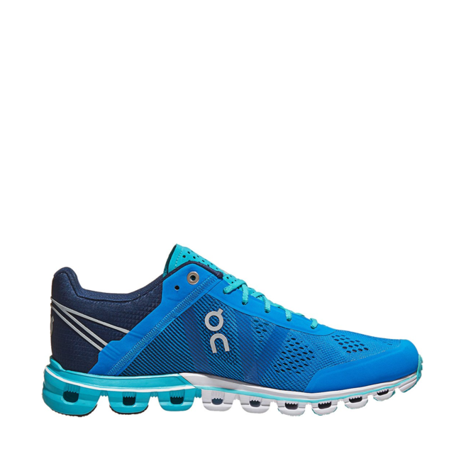Women's On Running Cloudflow Running Shoe
