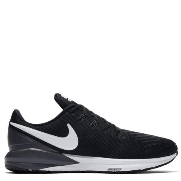 Women's Nike Structure 22 Running Shoe