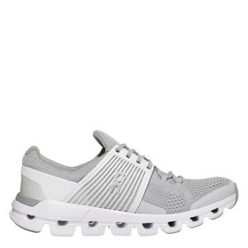 Women's On Running Cloudswift Running Shoe
