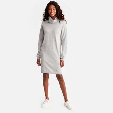 Women's Lolë Cozy Dress