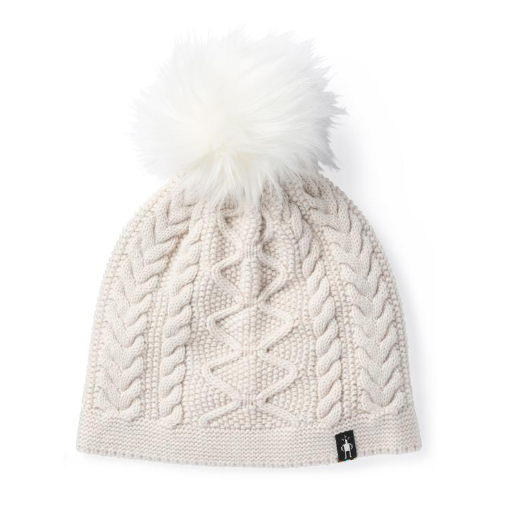 Women's Smartwool Bunny Slope Beanie