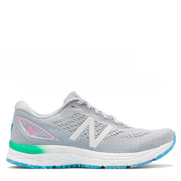 Women's New Balance 880 v9 Running Shoe