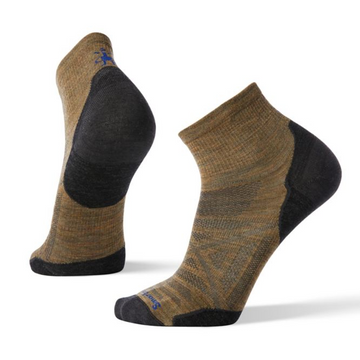 Men's Smartwool PhD® Outdoor Ultra Light Mini Sock