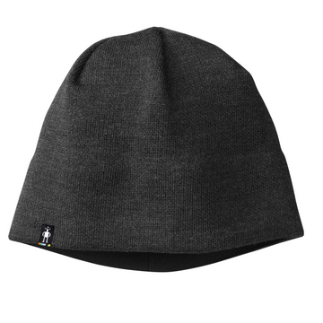 Men's Smartwool The Lid Hat - Grey