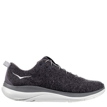 Women's Hoka Hupana Flow Wool Casual Shoe