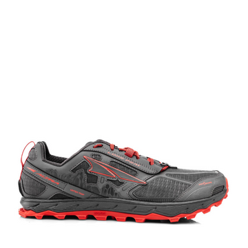 Men's Altra Lone Peak 4 Running Shoe