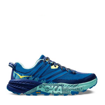 Women's Hoka Speedgoat 3 Running Shoe