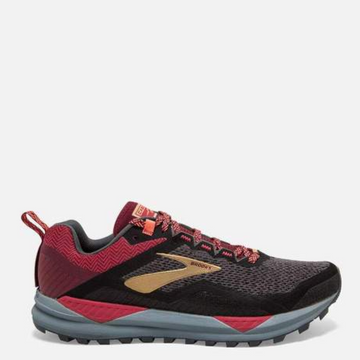 Women's Brooks Cascadia 14 Trail Running Shoe