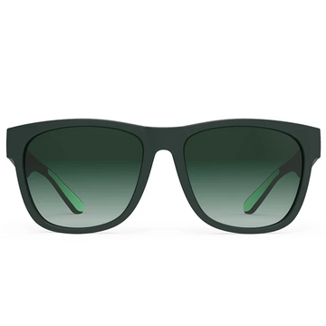 Goodr Mint Julep Electroshocks Sunglasses