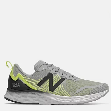 Men's New Balance Fresh Foam Tempo Running Shoe
