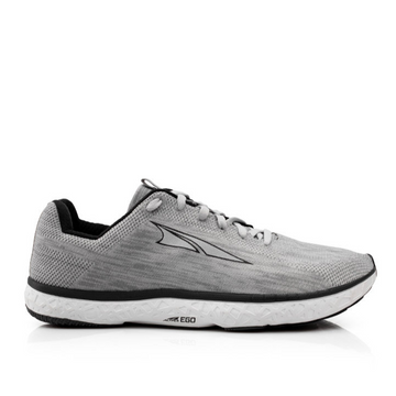 Women's Altra Escalante 1.5 Running Shoe