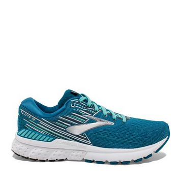 Women's Brooks Adrenaline GTS 19 Running Shoe