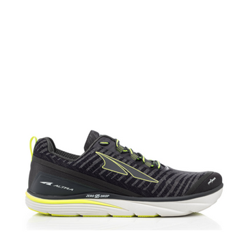 Men's Altra Torin Knit 3.5 Running Shoe