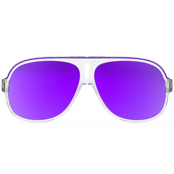 Goodr Superfly Sleazy Riders Sunglasses