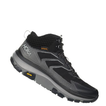 Men's Hoka Sky Toa Waterproof Hiking Shoe