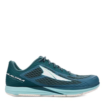Women's Altra Viho Running Shoe - Teal