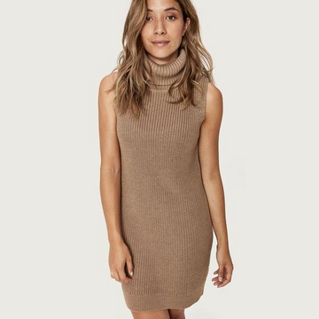 Women's Lolë Basia Dress