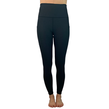 Women's Colorado Threads Wander Yoga Tight