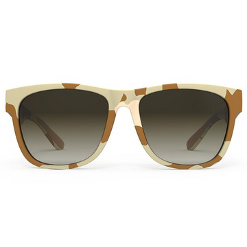 Goodr BFG Beast WOD (WALRUSES OF THE DESERT) Sunglasses