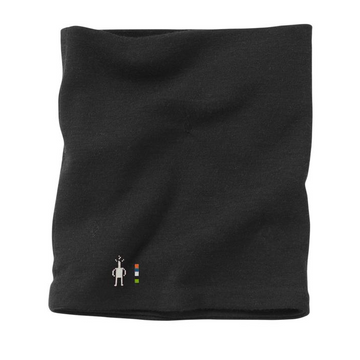 Smartwool Merino 250 Neck Gaiter in Black