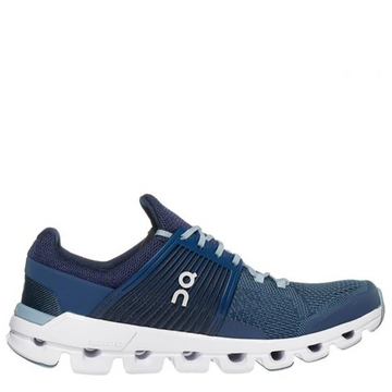 Men's On Running Cloudswift Running Shoe