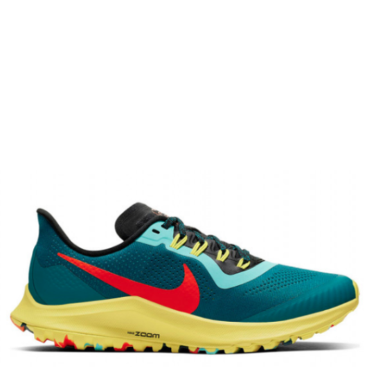 Women's Nike Pegasus 36 Trail Running Shoe