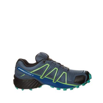Women's Salomon Speedcross 4 Trail Running Shoe