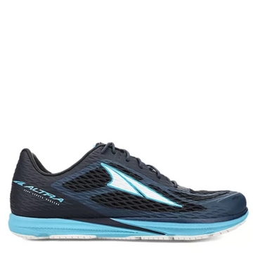 Men's Altra Viho Running Shoe - Navy