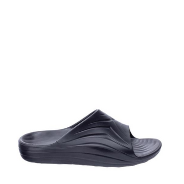Women's Superfeet Aftersport Slide