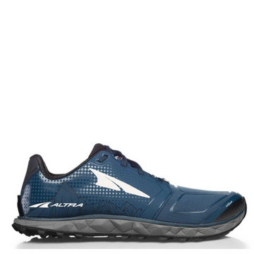 Men's Altra Superior 4 Running Shoe
