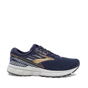 Men's Brooks Adrenaline GTS 19 Running Shoe