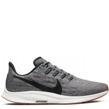 Women's Nike Pegasus 36 Running Shoe