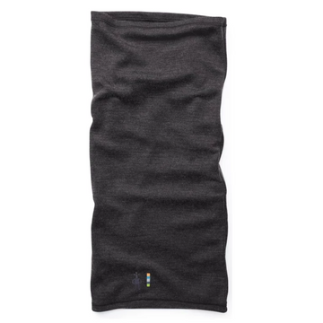 Smartwool Merino 250 Long Neck Gaiter