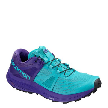 Women's Salomon Ultra Pro Trail Running Shoe