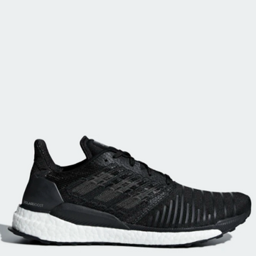 Men's Adidas SolarBoost Running Shoe