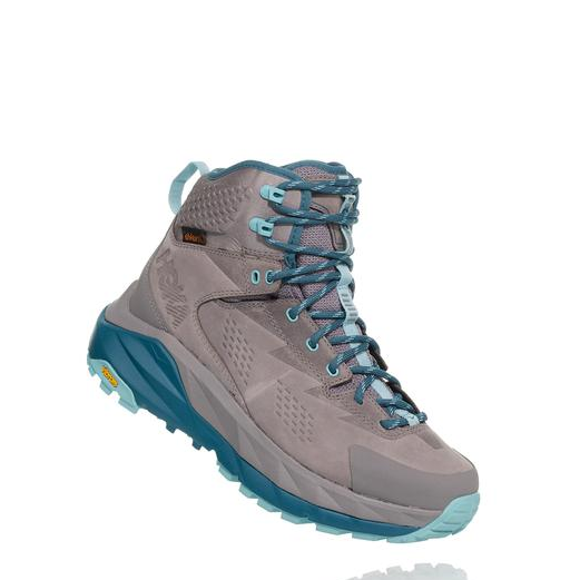 Women's Hoka Sky Kaha Waterproof Hiking Shoe