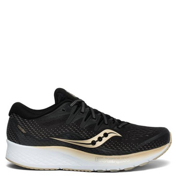 Women's Saucony Ride ISO 2 Running Shoe